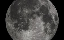 [Podcast] Arrête ton cinéma - la lune